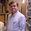 Dean DeBolt Portrait