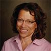 Cindy Gruwell Portrait