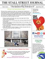 January/February 2021 Issue
